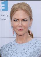Celebrity Photo: Nicole Kidman 1889x2624   616 kb Viewed 199 times @BestEyeCandy.com Added 387 days ago