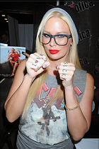 Celebrity Photo: Jenna Jameson 1417x2126   367 kb Viewed 42 times @BestEyeCandy.com Added 55 days ago