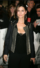 Celebrity Photo: Shania Twain 608x1024   71 kb Viewed 110 times @BestEyeCandy.com Added 378 days ago