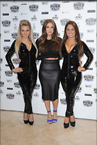 Celebrity Photo: Lucy Pinder 2266x3405   852 kb Viewed 122 times @BestEyeCandy.com Added 122 days ago