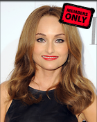 Celebrity Photo: Giada De Laurentiis 2386x3000   1.2 mb Viewed 6 times @BestEyeCandy.com Added 151 days ago