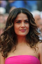 Celebrity Photo: Salma Hayek 1892x2848   850 kb Viewed 131 times @BestEyeCandy.com Added 50 days ago