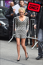 Celebrity Photo: Kristin Chenoweth 2396x3600   2.8 mb Viewed 2 times @BestEyeCandy.com Added 85 days ago