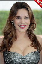 Celebrity Photo: Kelly Brook 1360x2067   371 kb Viewed 7 times @BestEyeCandy.com Added 10 hours ago