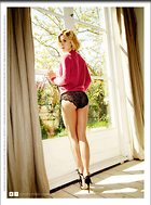 Celebrity Photo: Rosamund Pike 2032x2740   625 kb Viewed 672 times @BestEyeCandy.com Added 192 days ago