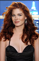 Celebrity Photo: Debra Messing 1200x1846   435 kb Viewed 142 times @BestEyeCandy.com Added 147 days ago