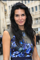 Celebrity Photo: Angie Harmon 2037x3055   940 kb Viewed 117 times @BestEyeCandy.com Added 47 days ago