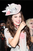 Celebrity Photo: Kelly Brook 2313x3600   802 kb Viewed 20 times @BestEyeCandy.com Added 20 days ago