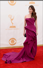 Celebrity Photo: Linda Cardellini 1896x3000   683 kb Viewed 30 times @BestEyeCandy.com Added 122 days ago