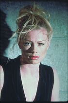 Celebrity Photo: Peta Wilson 2026x3072   499 kb Viewed 22 times @BestEyeCandy.com Added 46 days ago