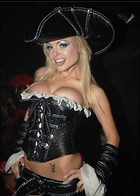 Celebrity Photo: Jesse Jane 480x672   41 kb Viewed 214 times @BestEyeCandy.com Added 357 days ago