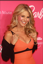 Celebrity Photo: Christie Brinkley 1560x2340   317 kb Viewed 146 times @BestEyeCandy.com Added 525 days ago