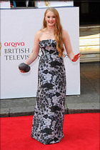 Celebrity Photo: Sophie Turner 1996x3000   558 kb Viewed 27 times @BestEyeCandy.com Added 56 days ago