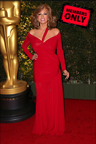 Celebrity Photo: Raquel Welch 3456x5184   3.3 mb Viewed 7 times @BestEyeCandy.com Added 231 days ago