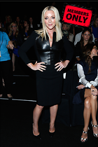 Celebrity Photo: Jane Krakowski 2688x4032   1.5 mb Viewed 5 times @BestEyeCandy.com Added 682 days ago