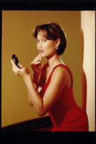 Celebrity Photo: Tia Carrere 765x1148   68 kb Viewed 43 times @BestEyeCandy.com Added 127 days ago