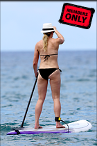 Celebrity Photo: Chelsea Handler 2133x3200   2.3 mb Viewed 9 times @BestEyeCandy.com Added 267 days ago
