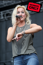 Celebrity Photo: Kellie Pickler 2000x3000   1,055 kb Viewed 4 times @BestEyeCandy.com Added 25 days ago