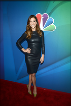 Celebrity Photo: Kate Walsh 2000x3000   706 kb Viewed 23 times @BestEyeCandy.com Added 54 days ago