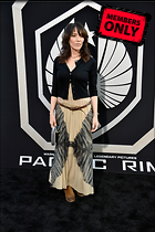 Celebrity Photo: Katey Sagal 3280x4928   1.2 mb Viewed 0 times @BestEyeCandy.com Added 221 days ago