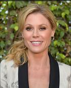 Celebrity Photo: Julie Bowen 820x1024   219 kb Viewed 66 times @BestEyeCandy.com Added 174 days ago