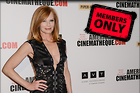 Celebrity Photo: Marg Helgenberger 3600x2400   2.4 mb Viewed 8 times @BestEyeCandy.com Added 302 days ago