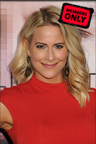 Celebrity Photo: Brittany Daniel 2000x3000   1,043 kb Viewed 5 times @BestEyeCandy.com Added 98 days ago
