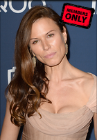 Celebrity Photo: Rhona Mitra 2065x3000   1.5 mb Viewed 5 times @BestEyeCandy.com Added 123 days ago