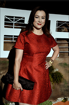 Celebrity Photo: Jennifer Tilly 669x1024   251 kb Viewed 69 times @BestEyeCandy.com Added 402 days ago