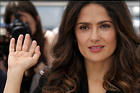 Celebrity Photo: Salma Hayek 2075x1384   699 kb Viewed 72 times @BestEyeCandy.com Added 31 days ago