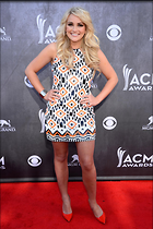 Celebrity Photo: Jamie Lynn Spears 1255x1884   386 kb Viewed 106 times @BestEyeCandy.com Added 70 days ago
