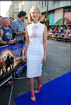 Celebrity Photo: Rosamund Pike 1755x2600   867 kb Viewed 153 times @BestEyeCandy.com Added 192 days ago