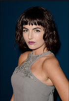 Celebrity Photo: Camilla Belle 696x1024   142 kb Viewed 14 times @BestEyeCandy.com Added 20 days ago