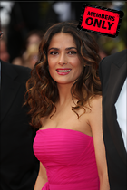 Celebrity Photo: Salma Hayek 3840x5760   2.1 mb Viewed 4 times @BestEyeCandy.com Added 50 days ago