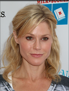Celebrity Photo: Julie Bowen 2277x3000   765 kb Viewed 32 times @BestEyeCandy.com Added 36 days ago