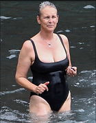 Celebrity Photo: Jamie Lee Curtis 634x810   212 kb Viewed 390 times @BestEyeCandy.com Added 172 days ago