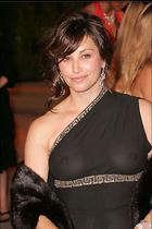 Celebrity Photo: Gina Gershon 1024x1536   98 kb Viewed 156 times @BestEyeCandy.com Added 180 days ago