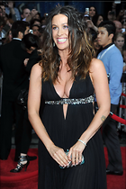 Celebrity Photo: Alanis Morissette 1280x1922   424 kb Viewed 25 times @BestEyeCandy.com Added 27 days ago