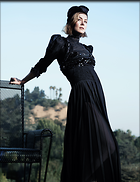 Celebrity Photo: Rosamund Pike 1539x2000   710 kb Viewed 30 times @BestEyeCandy.com Added 106 days ago