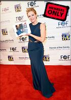 Celebrity Photo: Melissa Joan Hart 2146x3000   1.9 mb Viewed 2 times @BestEyeCandy.com Added 167 days ago