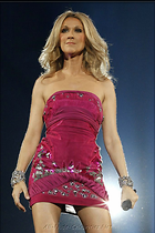 Celebrity Photo: Celine Dion 683x1024   102 kb Viewed 52 times @BestEyeCandy.com Added 243 days ago