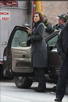 Celebrity Photo: Mariska Hargitay 2410x3600   833 kb Viewed 112 times @BestEyeCandy.com Added 689 days ago