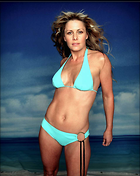 Celebrity Photo: Nicole Eggert 955x1200   71 kb Viewed 65 times @BestEyeCandy.com Added 117 days ago