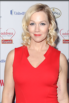 Celebrity Photo: Jennie Garth 1291x1936   320 kb Viewed 37 times @BestEyeCandy.com Added 118 days ago