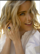 Celebrity Photo: Tea Leoni 768x1024   98 kb Viewed 110 times @BestEyeCandy.com Added 116 days ago