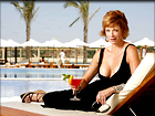 Celebrity Photo: Lauren Holly 1200x900   156 kb Viewed 271 times @BestEyeCandy.com Added 200 days ago