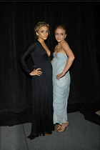 Celebrity Photo: Olsen Twins 683x1024   66 kb Viewed 67 times @BestEyeCandy.com Added 137 days ago