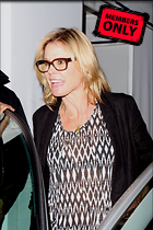 Celebrity Photo: Julie Bowen 2400x3600   1,088 kb Viewed 2 times @BestEyeCandy.com Added 36 days ago