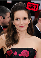 Celebrity Photo: Tina Fey 2100x2979   1,105 kb Viewed 2 times @BestEyeCandy.com Added 38 days ago