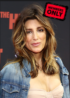Celebrity Photo: Jennifer Esposito 2156x3000   1,055 kb Viewed 9 times @BestEyeCandy.com Added 513 days ago